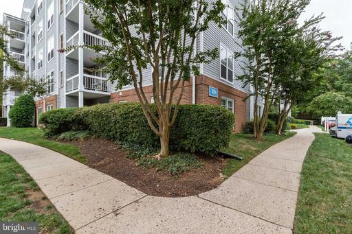 3178 Summit Square Dr #3-A2