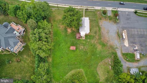 3155 W Ox Rd Herndon VA 20171