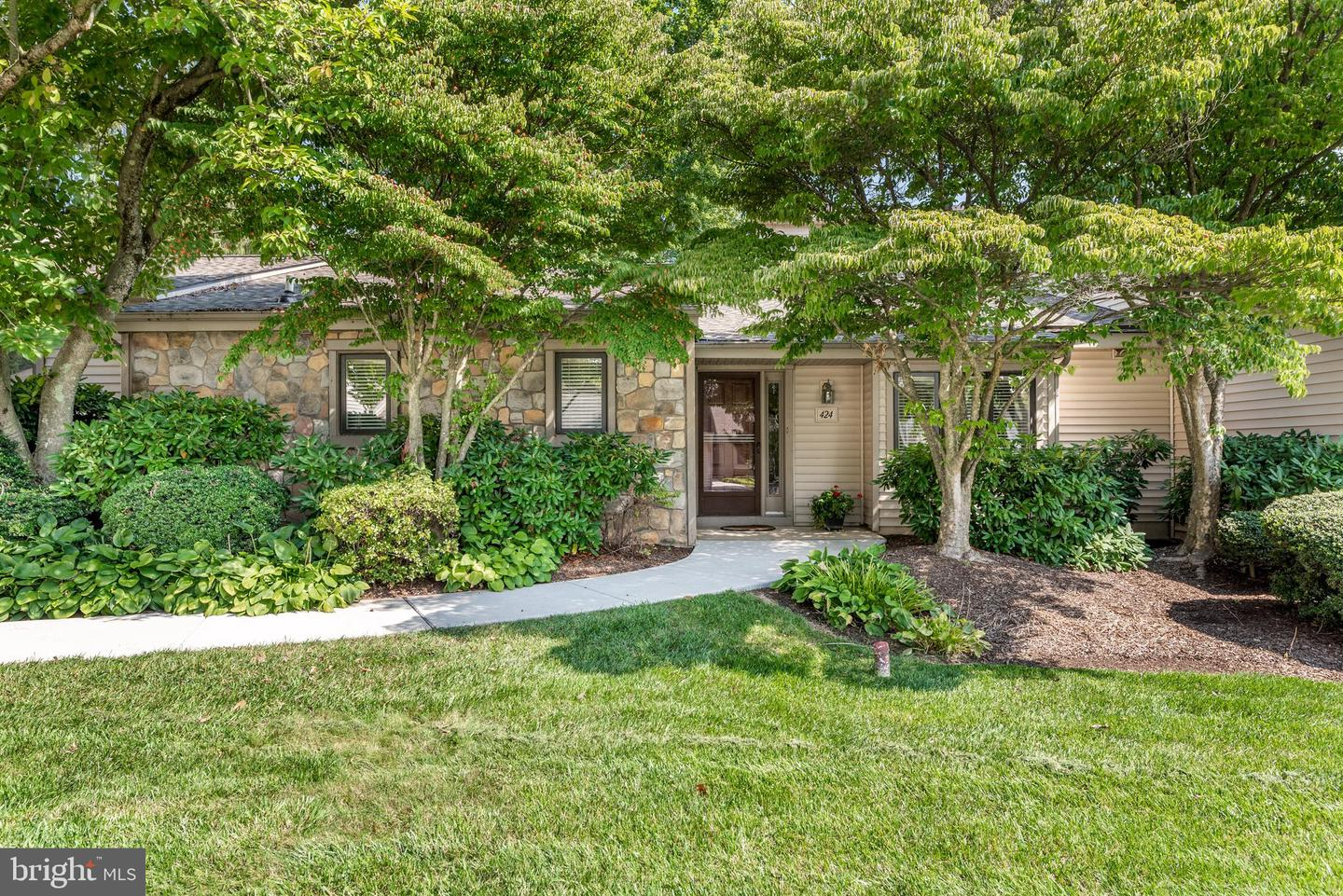 424 Eaton Way West Chester, PA 19380