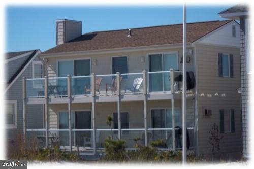 3205 Ocean Blvd, Long Beach Township, NJ 08008