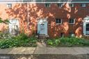 3504 Valley Dr