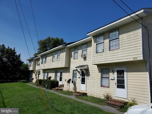 525 Gray Ave Winchester VA 22601