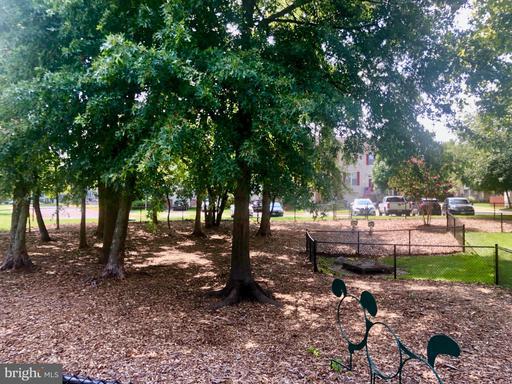 14254 Glade Spring Dr Centreville VA 20121