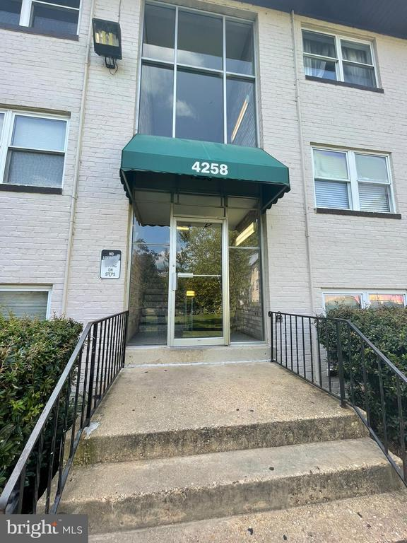 4258 Buckman Rd #36