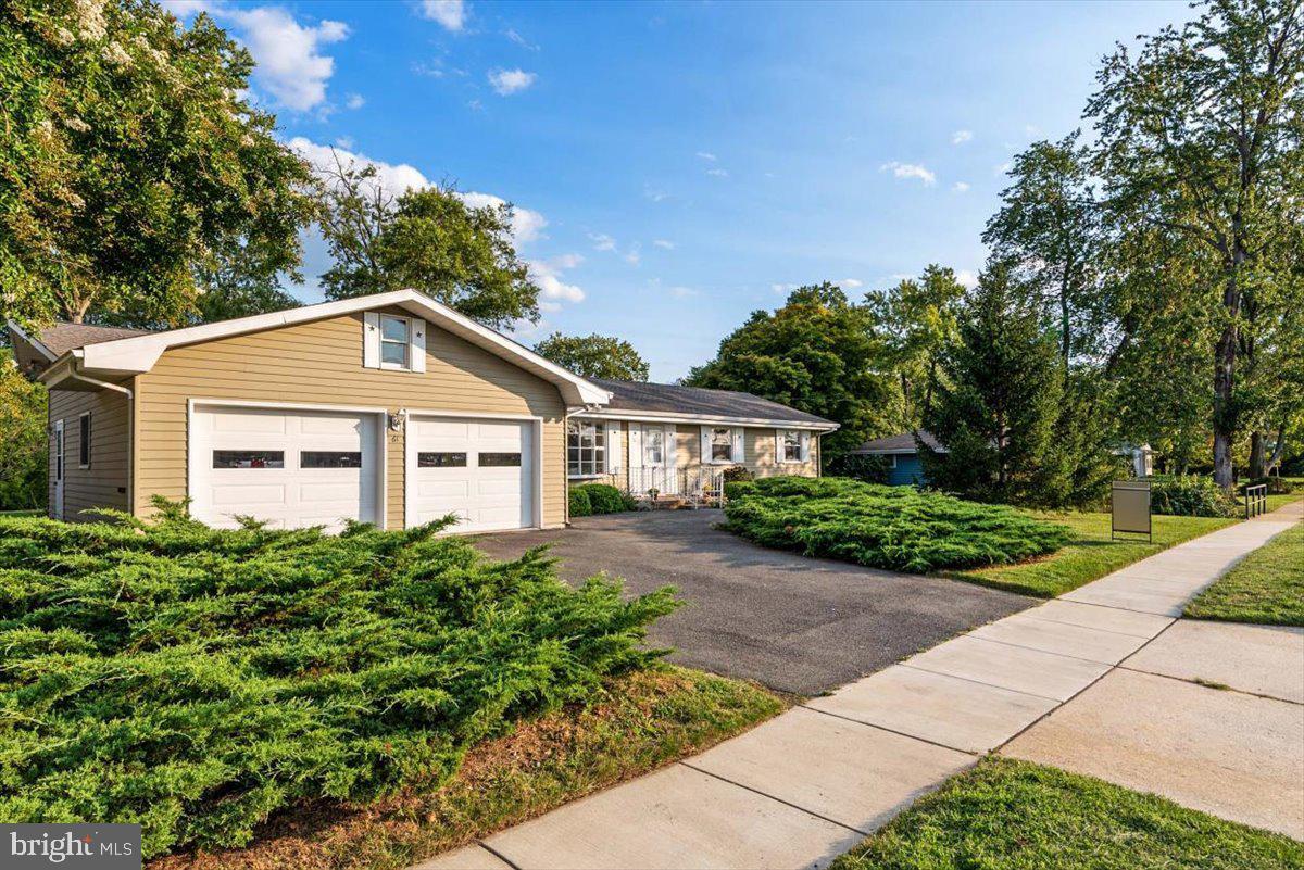 61 Robinson Road   - Severna Park, Maryland 21146