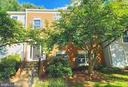7746 New Providence Dr #94