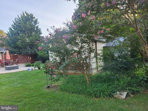 4602 Apple Tree Dr Alexandria VA 22310