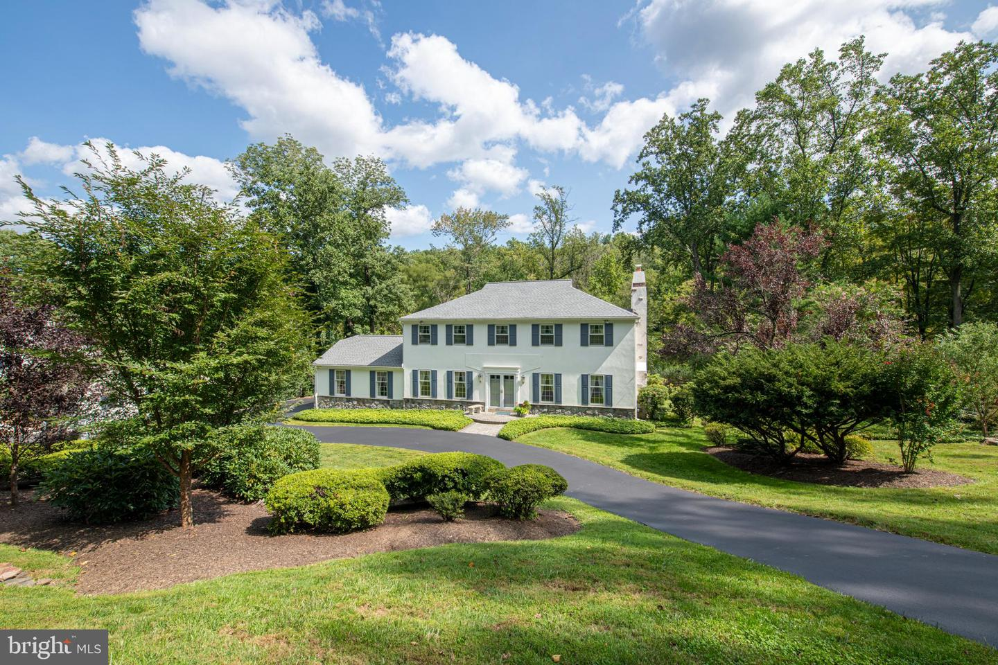 217 Hansell Road Newtown Square, PA 19073