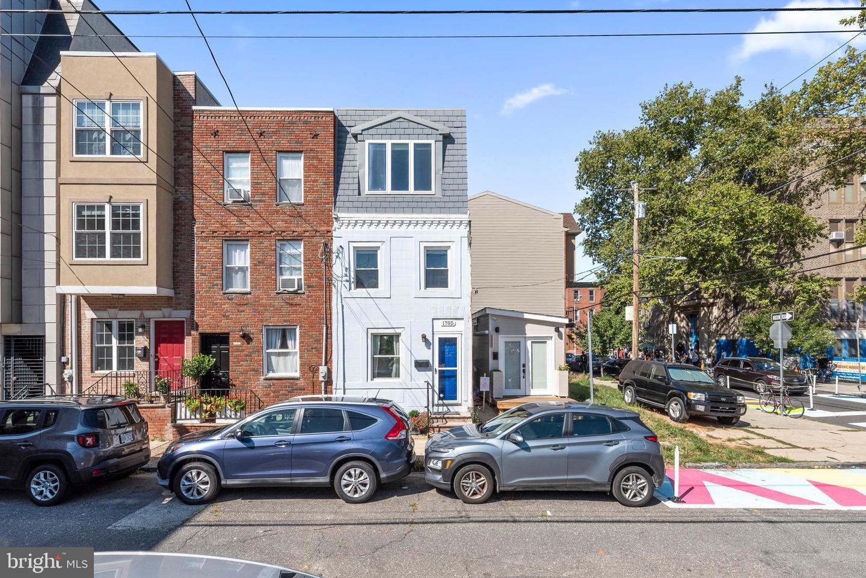 1705 Montrose Street Philadelphia, PA 19146