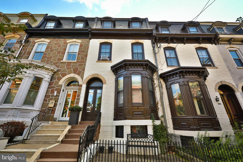 743 N 26th Street Philadelphia, PA 19130