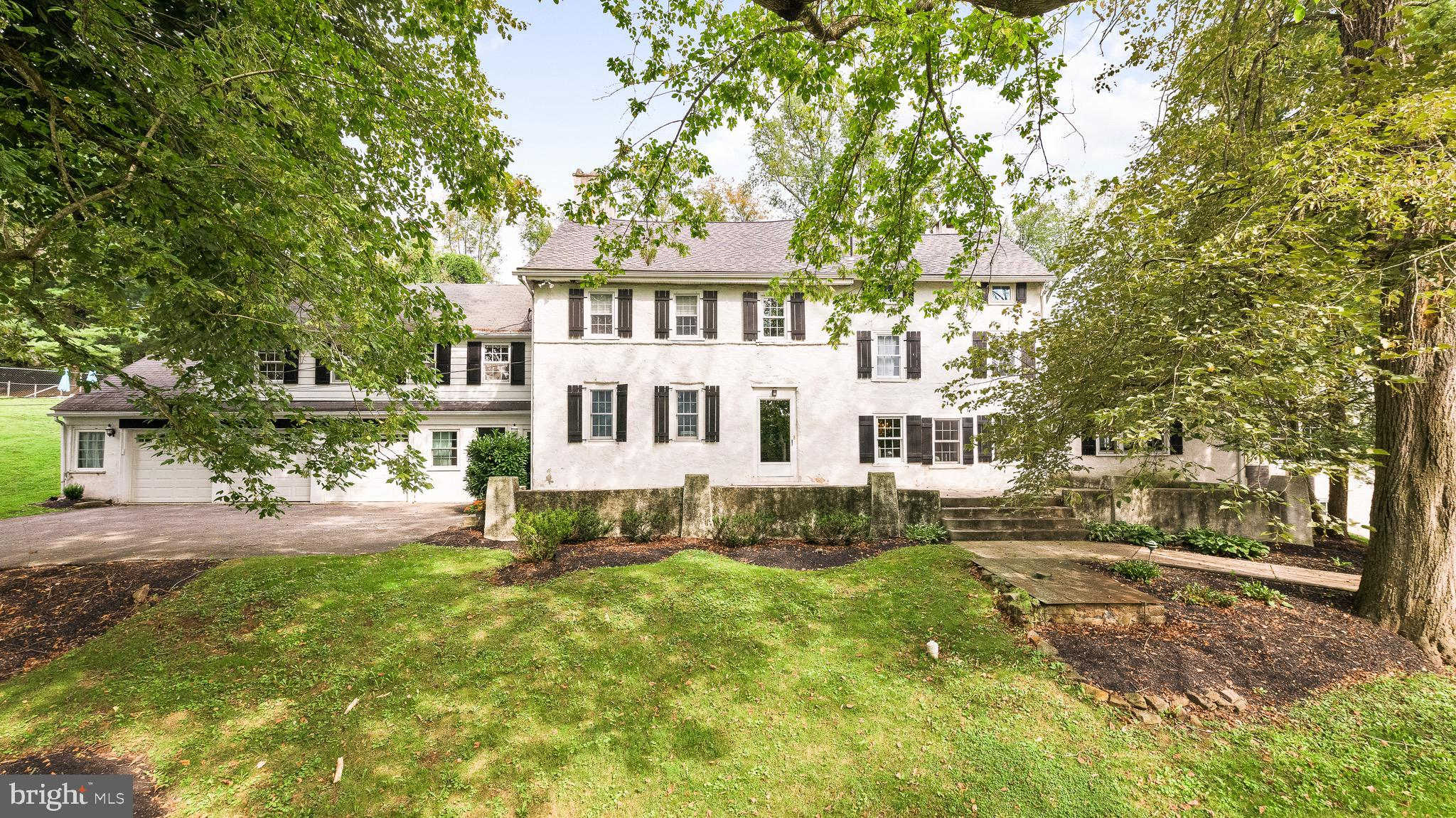 908 Lincoln Road, Phoenixville, PA 19460