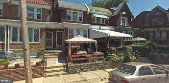 7459 E Tulpehocken Street Philadelphia, PA 19138