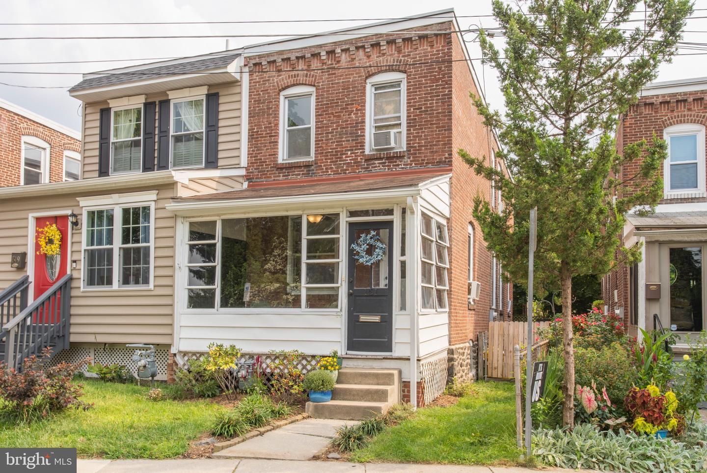 151 Sheldon Lane Ardmore, PA 19003