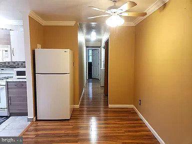 11912 Tarragon Road  #K - Reisterstown, Maryland 21136