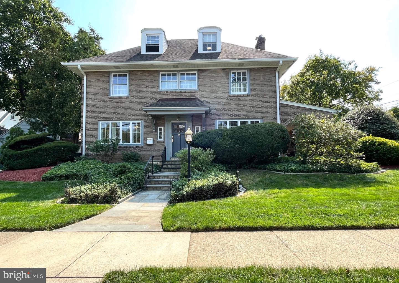 3414 Highland Avenue Drexel Hill, PA 19026