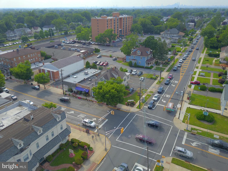 501 Station Avenue Haddon Heights, NJ 08035