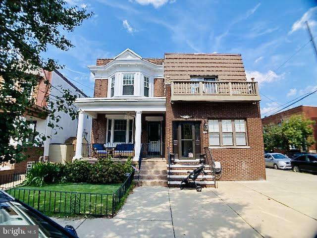 1703 W Porter Street Philadelphia, PA 19145