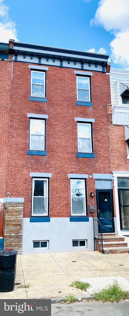 2611 E Lehigh Avenue Philadelphia, PA 19125