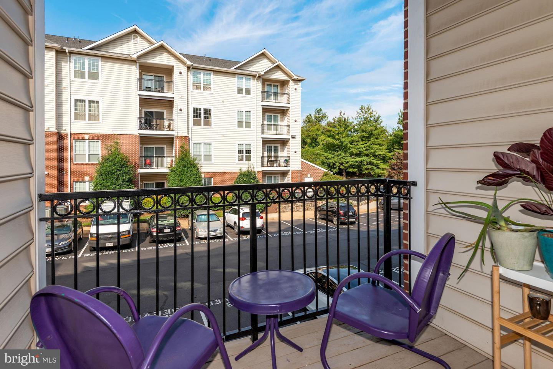 1571 Spring Gate Drive Court  #6211 - Mclean, Virginia 22102