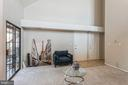 6041 Curtier Dr #6041f