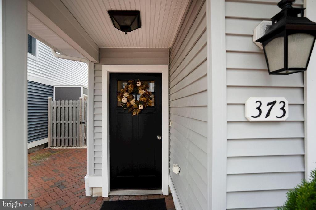 373 W 8Th Street 8, Ship Bottom, NJ 08008