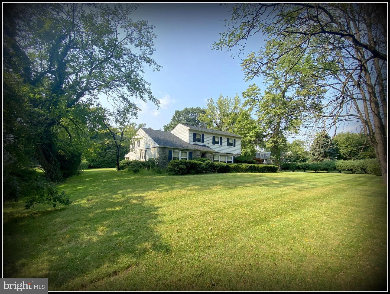 500 Clothier Road Wynnewood, PA 19096