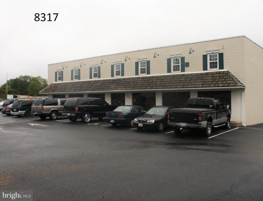 8317 Centreville Rd #301 And 317 Manassas VA 20111
