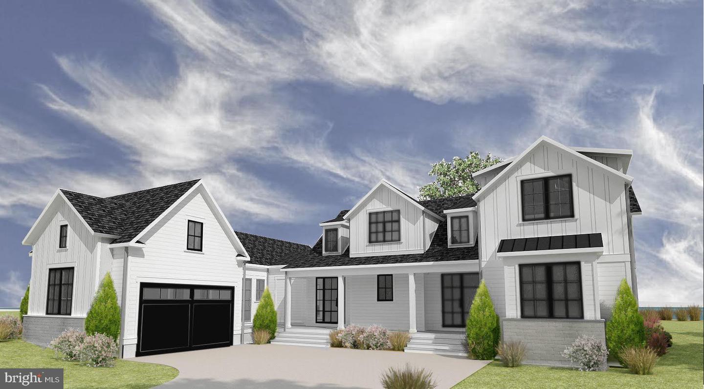 2662 Claibourne Rd                                                                               Annapolis                                                                      , MD - $2,998,000