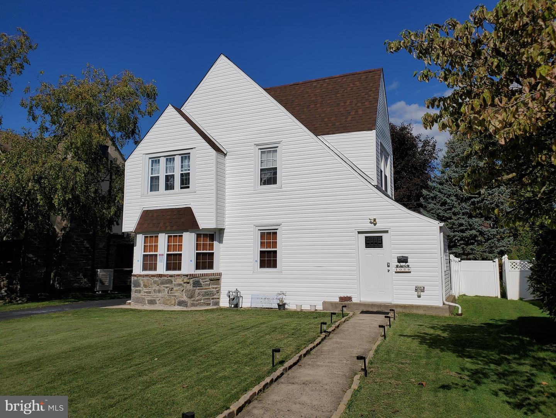 1029 Lindale Avenue Drexel Hill , PA 19026