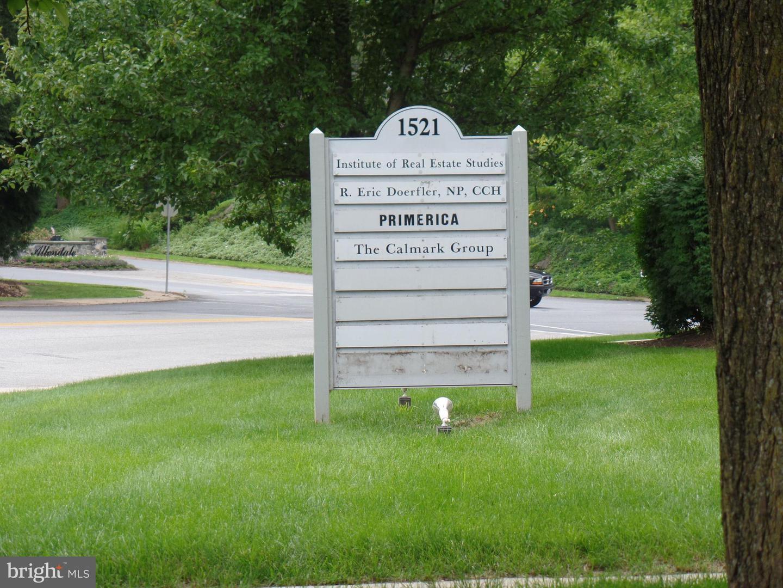 1521 Cedar Cliff Dr UNIT 200 & 202 Camp Hill, PA 17011