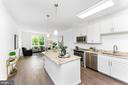 9430 Silver King Ct #405
