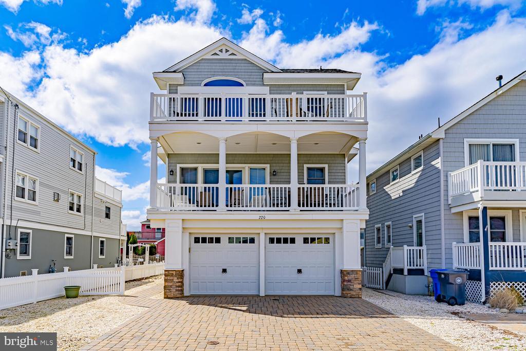 220 Taylor Avenue, Beach Haven