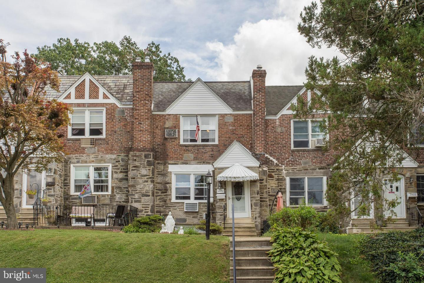 3446 Valley Green Drive Drexel Hill, PA 19026