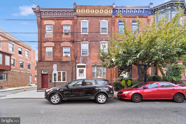 1334 Mifflin Street Philadelphia , PA 19148