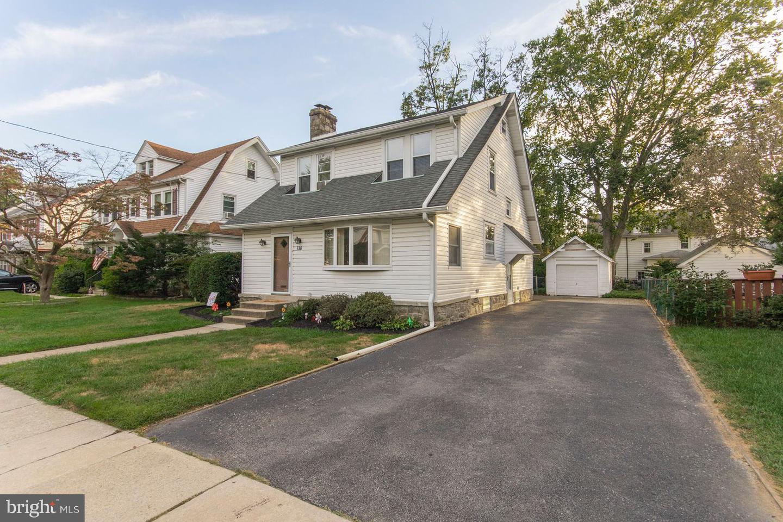 730 Ormond Avenue Drexel Hill , PA 19026