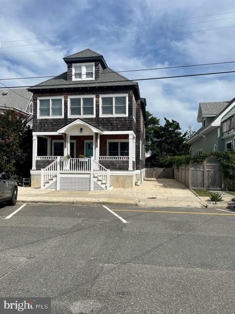 131 5Th Street, Beach Haven, NJ 08008