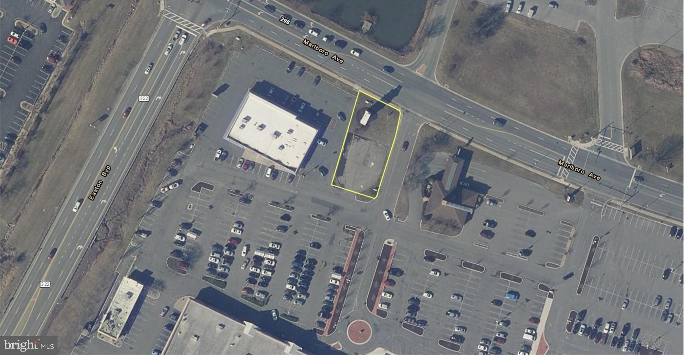 210 Marlboro Avenue Easton, MD 21601