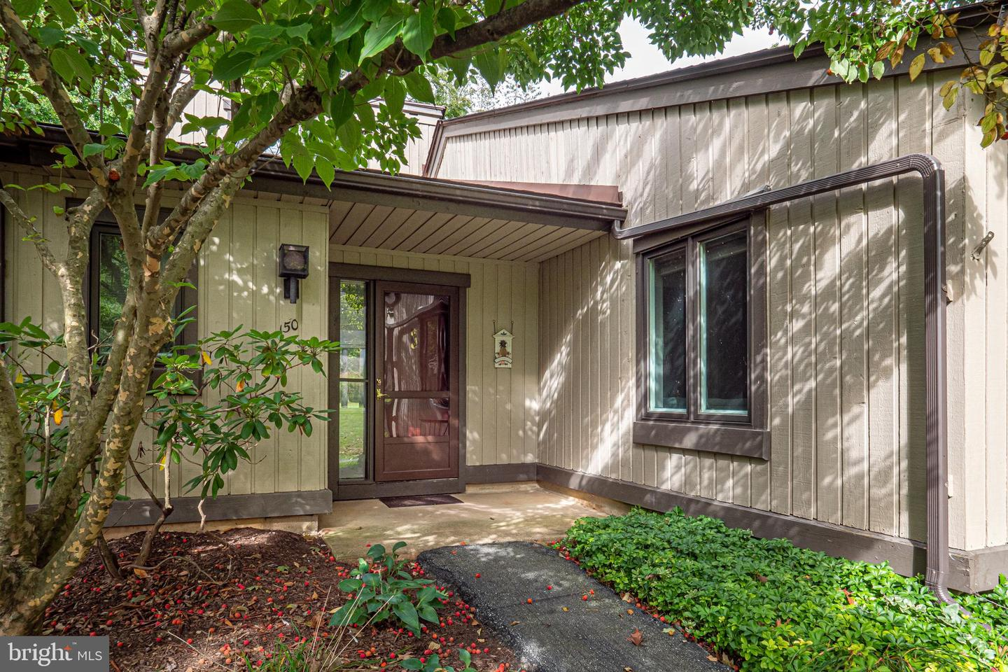 150 Chandler Drive West Chester, PA 19380