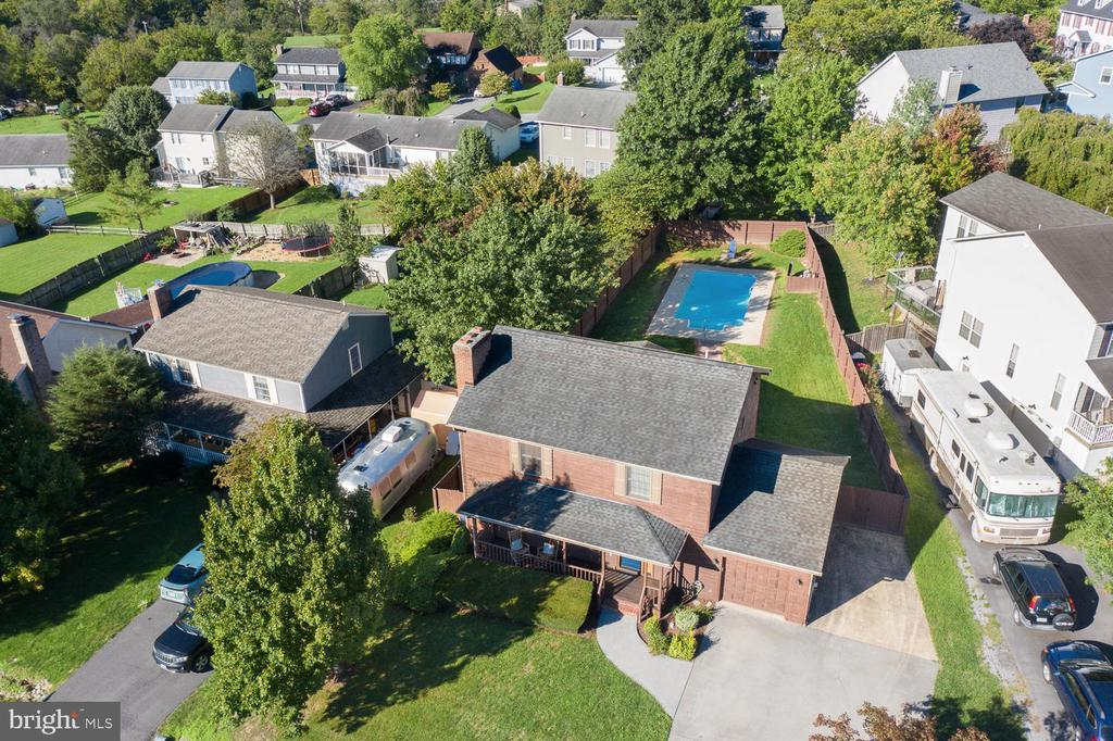 117 Mill Race Dr
