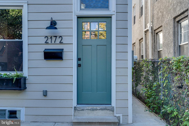 2172 E Letterly Street Philadelphia , PA 19125