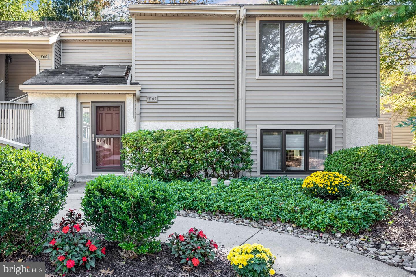 801 Jefferson Way West Chester, PA 19380