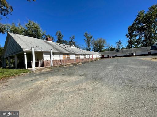1080 Jefferson Davis Hwy Fredericksburg VA 22405