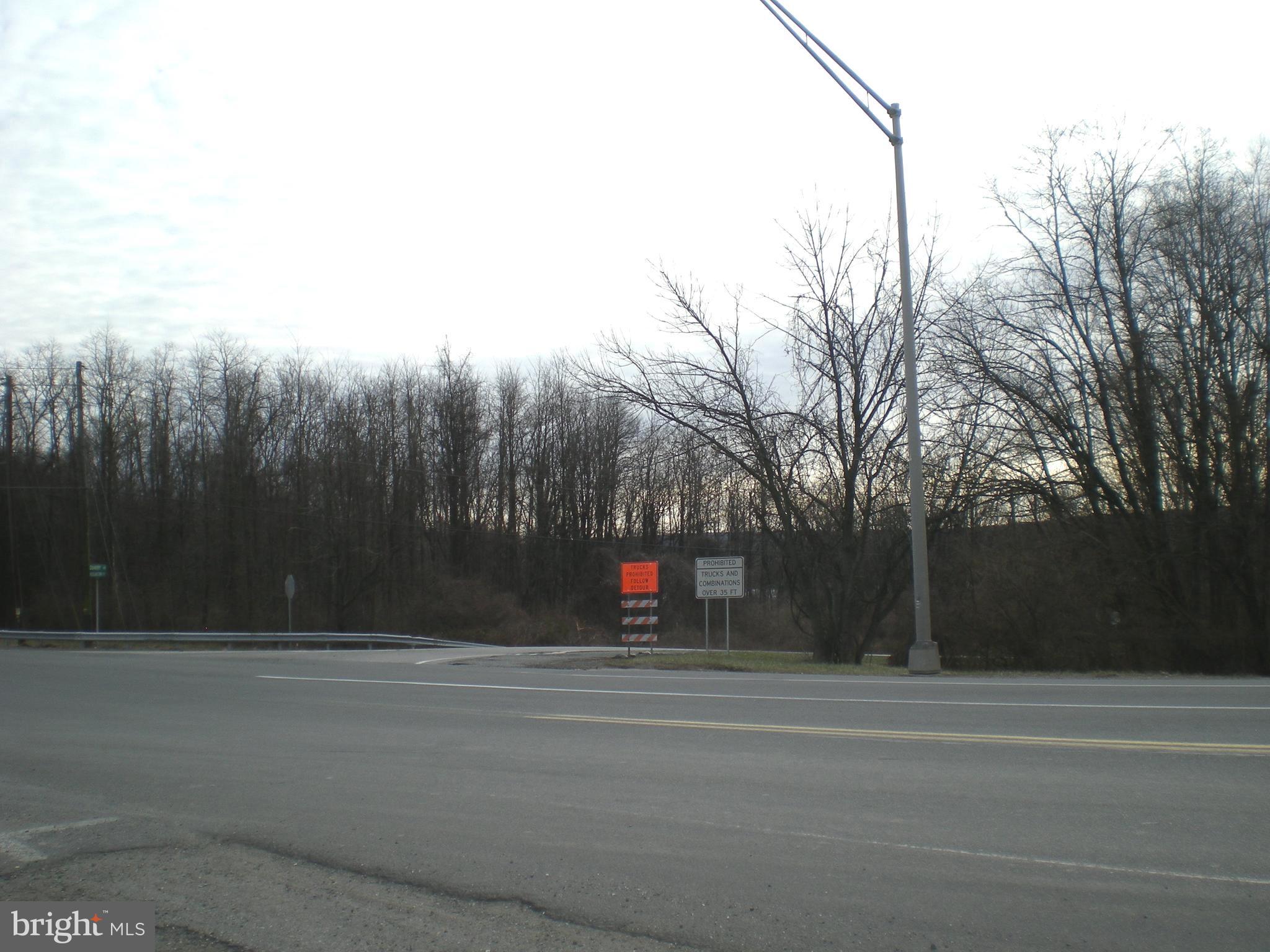 0 S Quarry Road, Morgantown, PA 19543