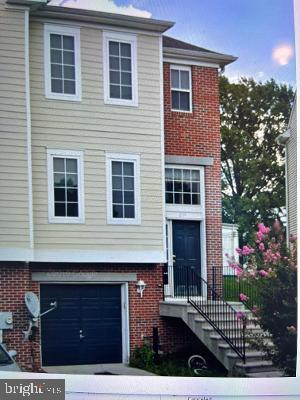 Welcome to 237 Cityview Avenue in the sought after community of Speakman Place. This neighborhood is conveniently located in close proximity to nearby highways, shopping and restaurants. Everything you could want in this home - you got it. It's City living at its finest in this 3-story town home has an open floor concept  with hardwood floors throughout the first floor. . There's an eat in kitchen, stainless steal appliances, sliding glass doors to the deck which looks over a really nice size backyard. You have a walk-in closet in the Primary Bedroom, ceiling fans in every room, 3rd Floor laundry and a water filtration system. Tenant is expected to leave on October 31. You can park your car in the garage and walk into the lower level. Make an appointment soon because with all of these perks - it won't last.