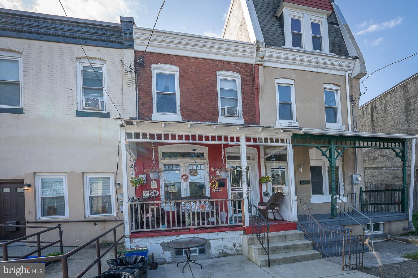 4210 Wyalusing, Philadelphia PA