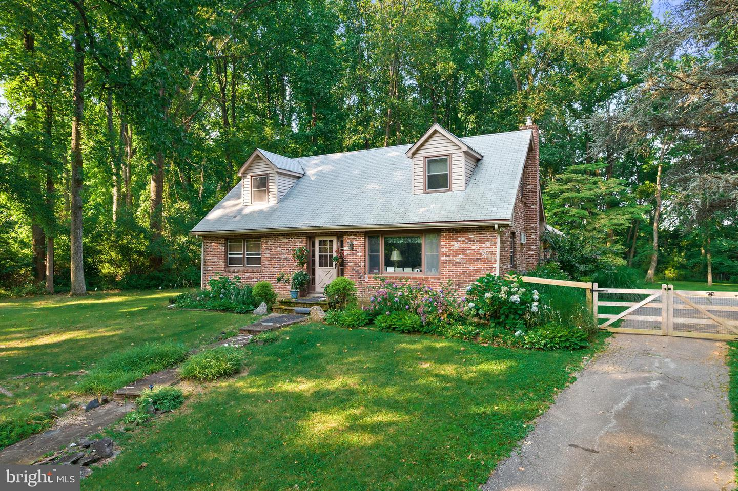 998 Providence Road Newtown Square, PA 19073