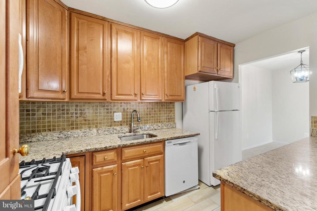 Photo of 10167 Mosby Woods #311
