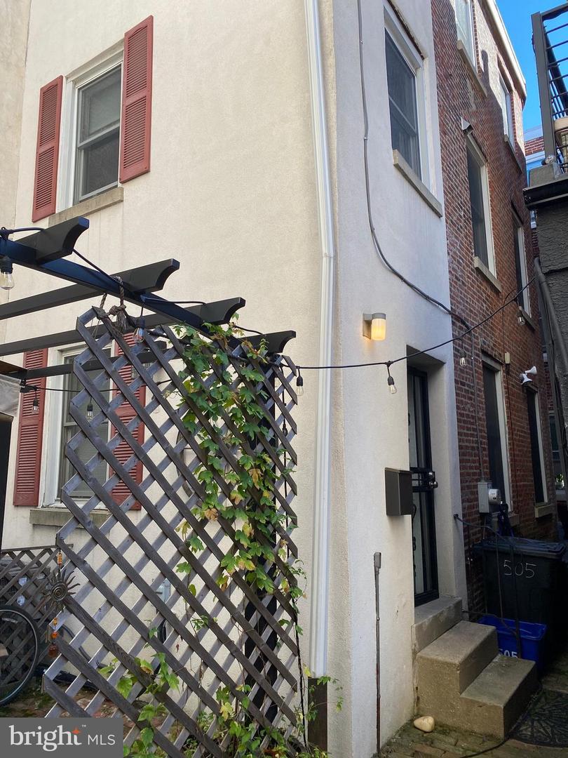 820R S 5th Street Philadelphia, PA 19147
