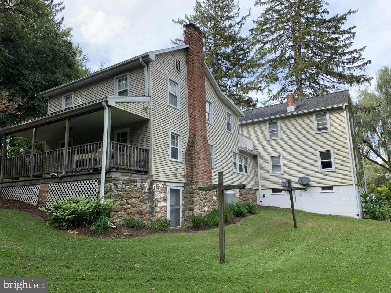 40 Wintergreen Lane, York, PA 17406