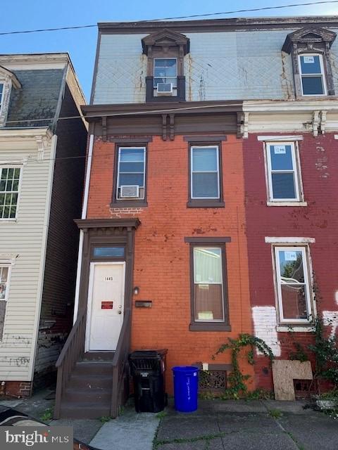1445 Vernon Street, Harrisburg, PA 17104